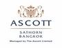 Ascott Sathorn Bangkok logo small (Copy)