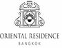 Oriental residence RB standard Logo 210411 (Copy)