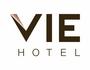 vie hotel logo