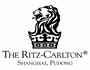 Ritz Carlton Shanghai hotel logo (Copy)