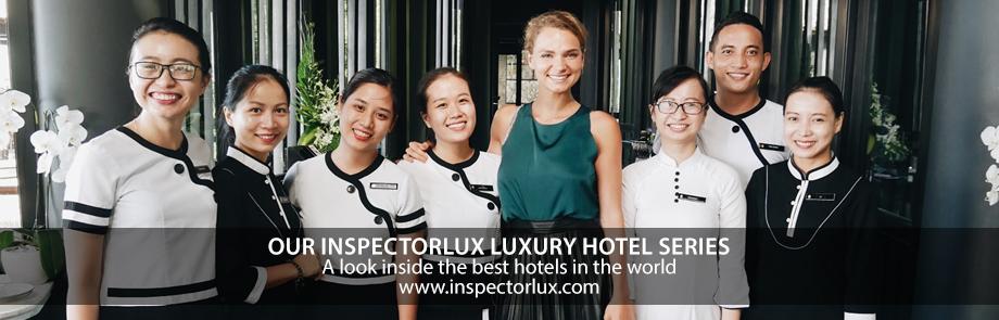 wonderful unique luxury glass home designs