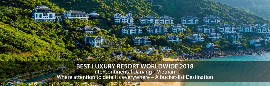 Celebrity international grand hotel beijing